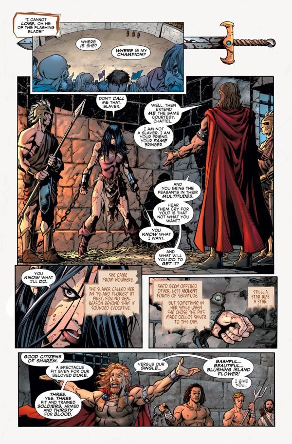 Wonder-Woman-Conan-1-first-look-7-600x911
