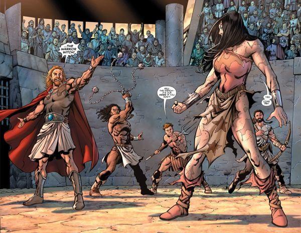 Wonder-Woman-Conan-1-first-look-8-600x464