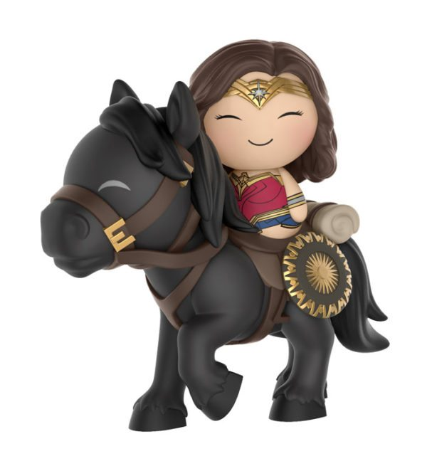 Wonder-Woman-Dorbz-and-Funkos-1-600x655