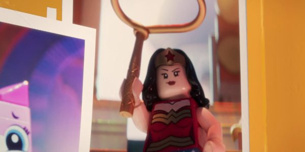 Wonder-Woman-in-the-Lego-Ninjago-Movie-600x300