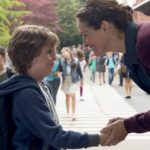 Watch the final trailer for Wonder starring Jacob Tremblay, Julia Roberts and Owen Wilson