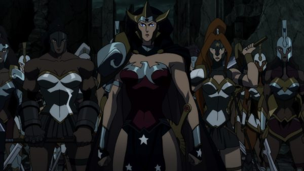 Wonder_Woman_and_The_Amazons_Justice_League_The_Flashpoint_Paradox-600x338