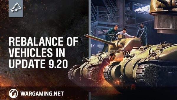 World-of-Tanks-Vehicle-rebalance-600x338