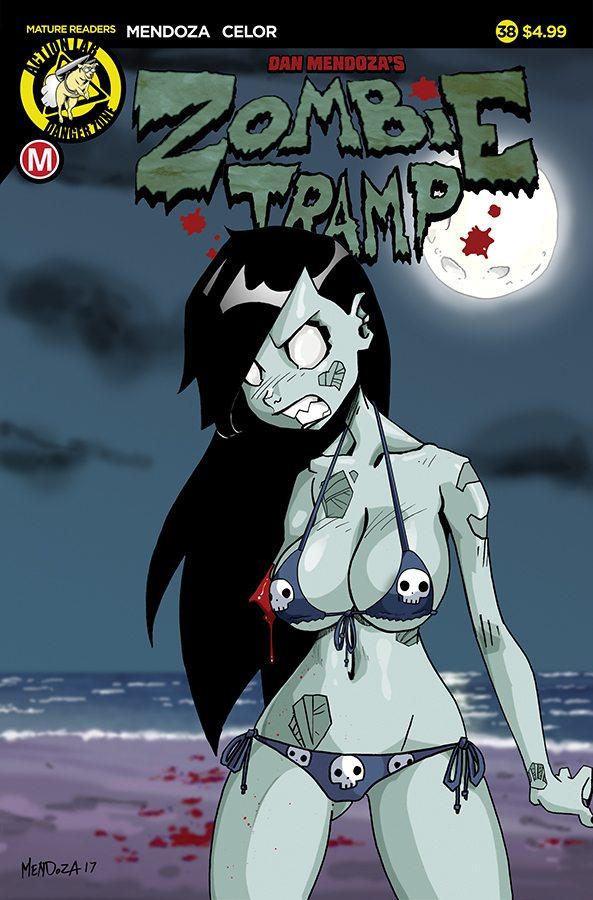 Zombie-Tramp-38-1