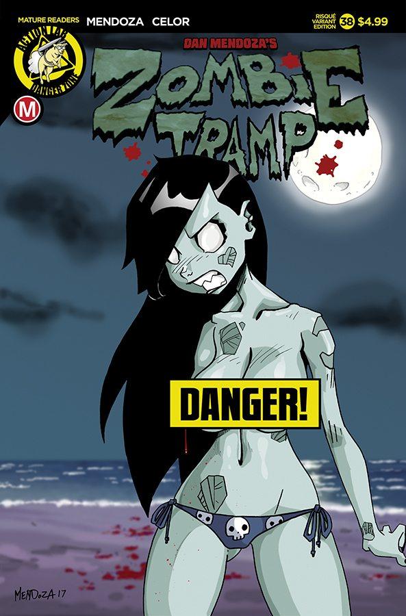 Zombie-Tramp-38-2