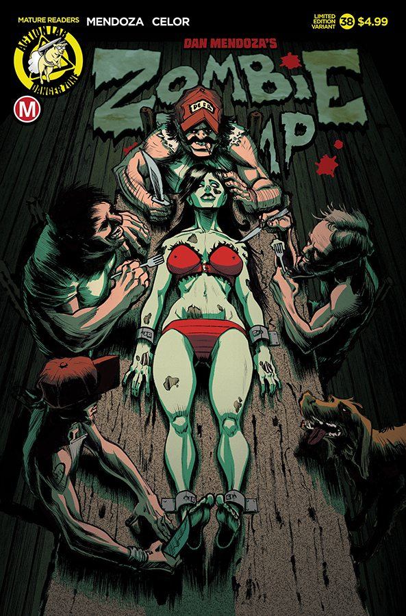 Zombie-Tramp-38-3
