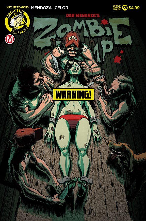 Zombie-Tramp-38-4