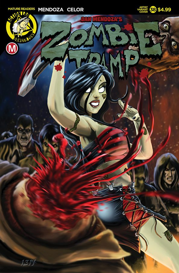 Zombie-Tramp-38-5