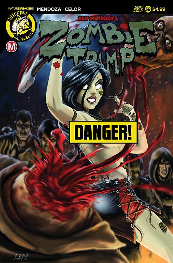 Zombie-Tramp-38-6