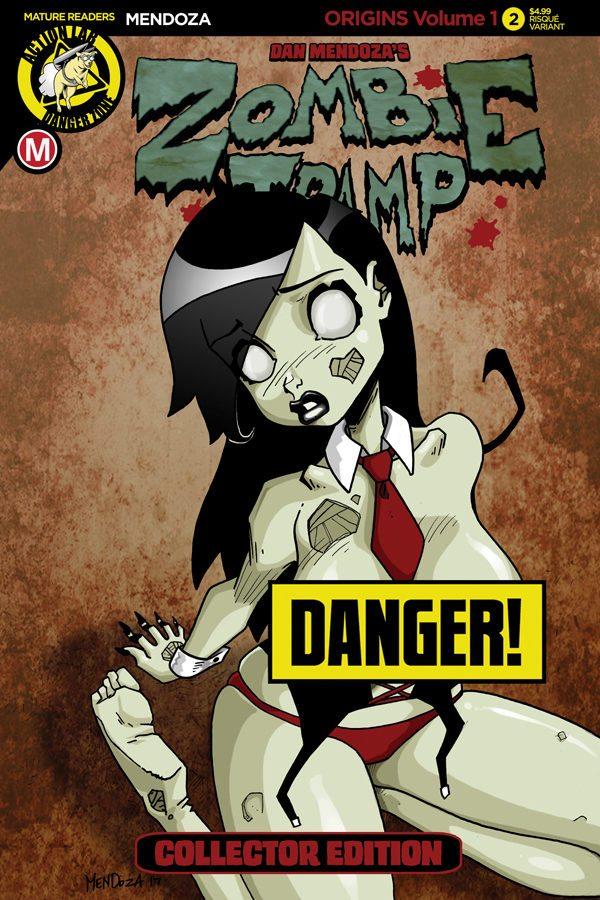 Zombie-Tramp-Origins-2-2-600x900