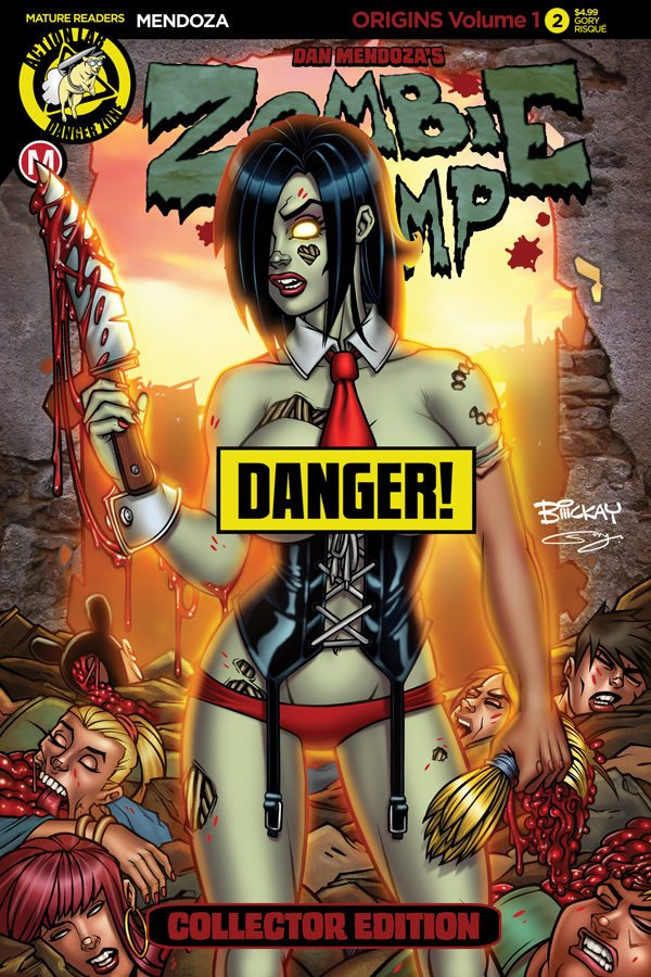 Zombie-Tramp-Origins-2-6-600x900