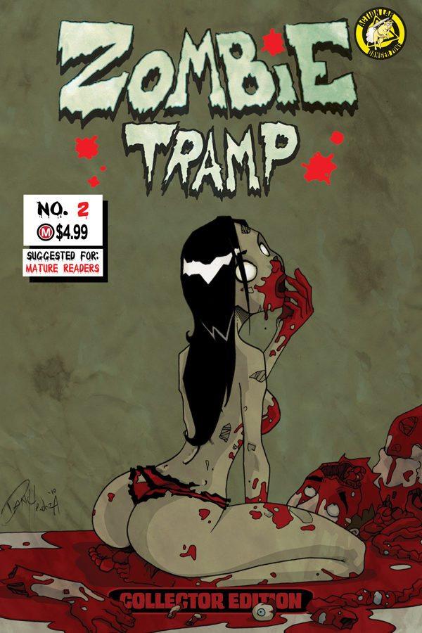Zombie-Tramp-Origins-2-7-600x900