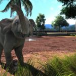 Zoo Tycoon: Ultimate Animal Collection coming to the Xbox One family and PC this October