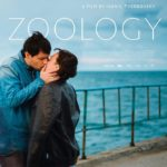 Movie Review – Zoology (2016)