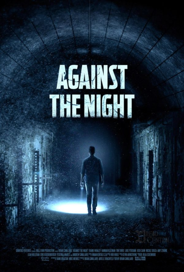 against-the-night-600x886