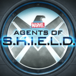 Marvel's Agents of S.H.I.E.L.D. season 5 may premiere earlier than expected