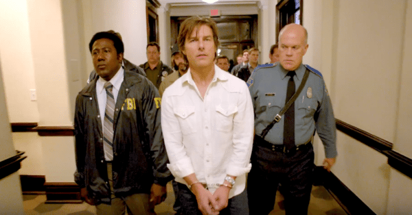 american-made-movie-tom-cruise-600x314