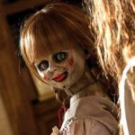 The Conjuring Universe sets third Annabelle film for July 2019