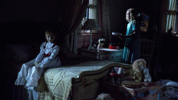 annabelle-creation-600x338