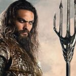 New Aquaman set photos feature an Atlantean soldier and a stunt sequence