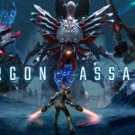 Argon Assault event comes to Tera on Tuesday