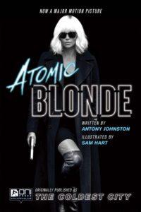 atomic-blonde-200x300