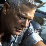 Stephen Lang's Colonel Quaritch is the villain of all four Avatar sequels, Matt Gerald to return
