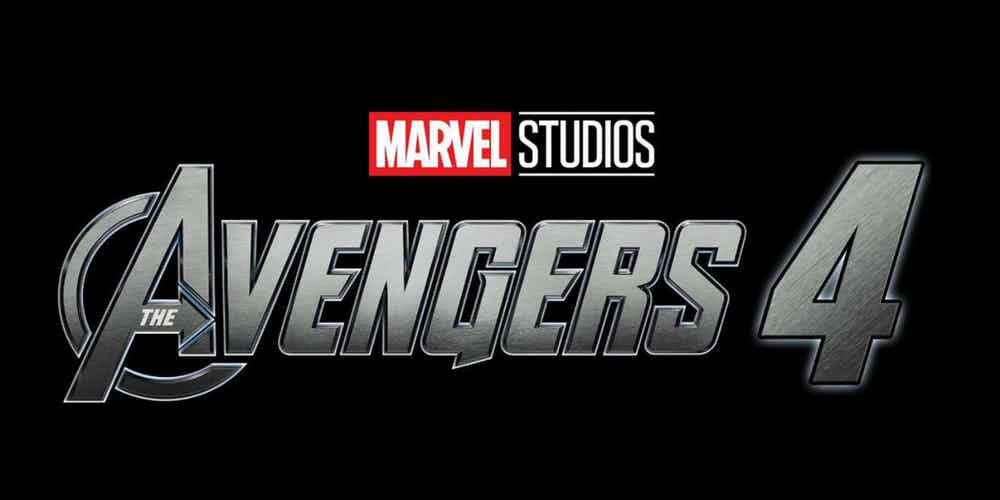 Anthony Mackie and Evangeline Lilly share photos from the Avengers 4 set