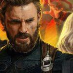 The Week in Spandex – Avengers: Infinity War, Thor: Ragnarok, Inhumans, Deadpool 2, Justice League, Flashpoint, Batman Beyond, Shazam! and more