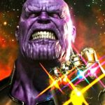 New Avengers: Infinity War character, Han Solo cameo, new Blade Runner 2049 footage and more – Daily News Roundup