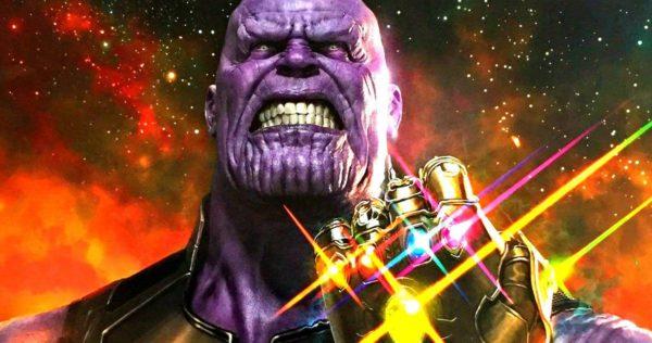 avengers-infinity-war-thanos-600x316