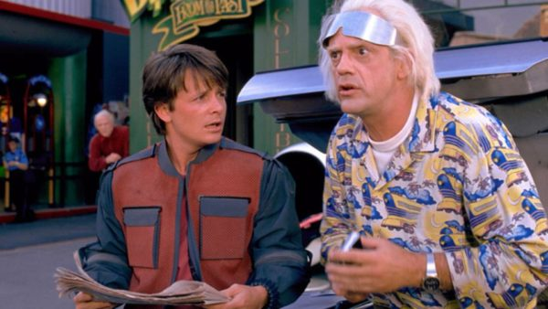 back-to-the-future-part-ii-600x338