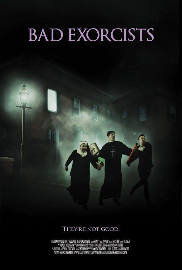 bad-exorcists-600x889