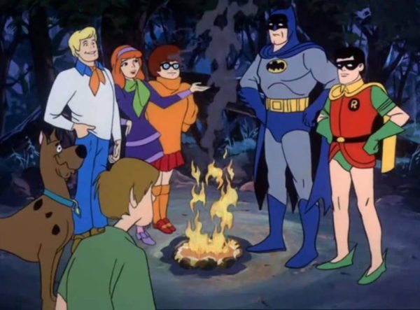 batman-scooby-doo-600x443