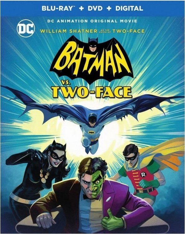 batman-vs-two-face