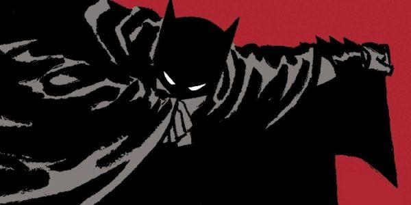batman-year-one-600x300