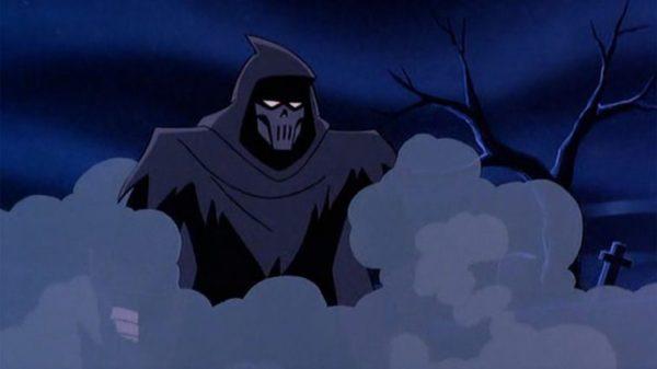 batman_mask_of_phantasm_1_758_426_81_s_c1-600x337
