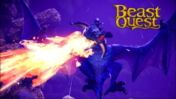 beast-quest-600x338
