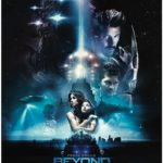 Watch the new trailer for sci-fi sequel Beyond Skyline