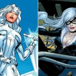 Sony to split Silver & Black into separate solo movies