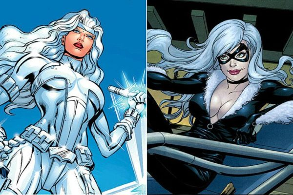 black-cat-silver-sable-sony-1-600x400