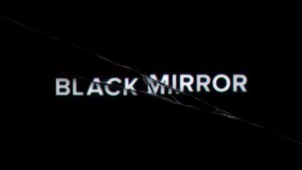black-mirror-600x338-1-600x338