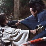 Red band trailer for Takashi Miike's 100th film Blade of the Immortal