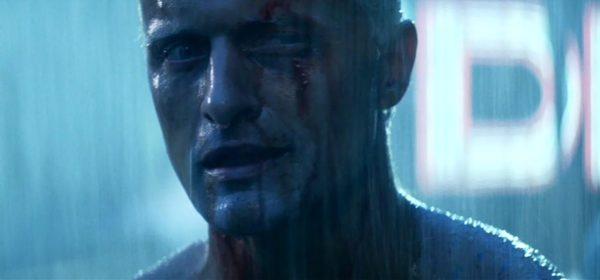 blade-runner-tears-in-rain-600x280
