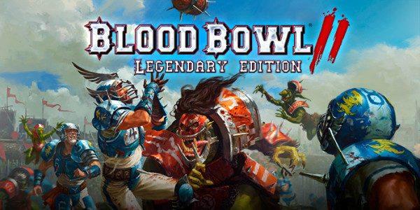 blood-bowl-legendary-edition-600x300