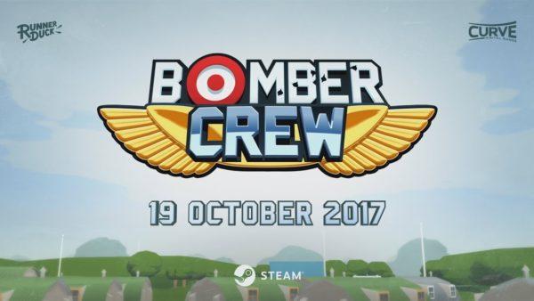 bomber-crew-600x338