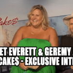 Exclusive Interview with Patti Cake$ director Geremy Jasper and Bridget Everett