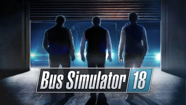 bus-simulator-18-600x338