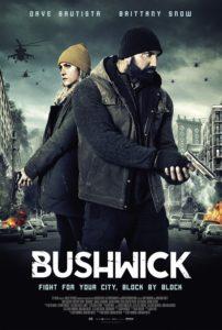 bushwick-202x300