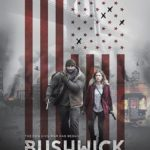 Second Opinion – Bushwick (2017)